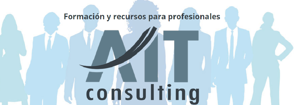 aitconsulting banner